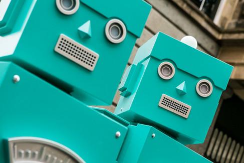 Tiffany & Co Robot Crew.jpg