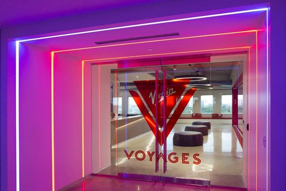 Virgin-Voyager-design-by-Interior-Archit