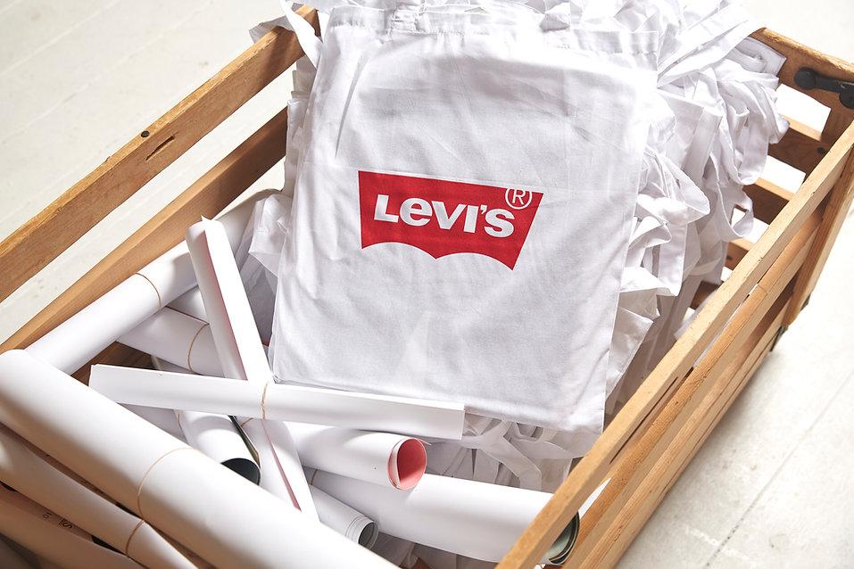 Levis_505_210116_0266.jpg