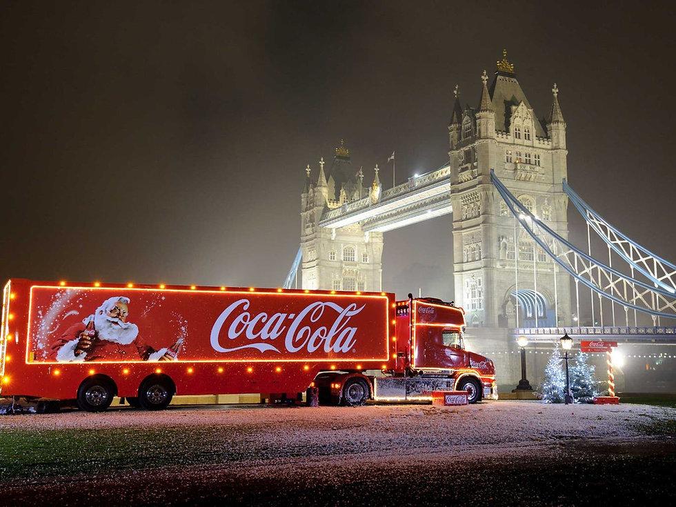 Coke truck.jpeg