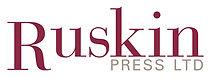 Ruskin Logo.jpg