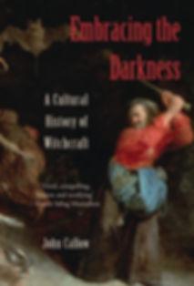 embacing-the-darkness.jpg