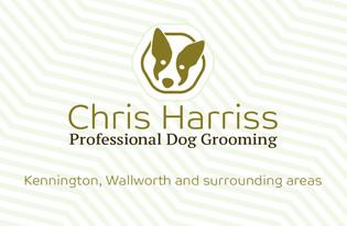 Client: Chris Harriss