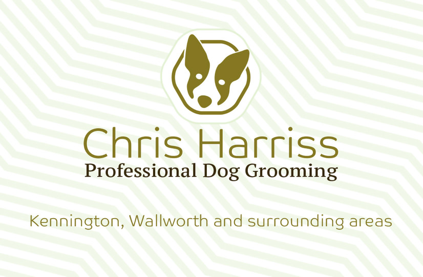 Client: Chris Harriss