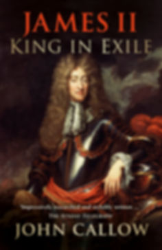 king-in-exile.jpg