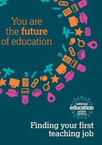 Client: National Education Union