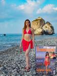 Client: ABTA Travel Spirit Magazine
