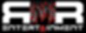 LogoWhite1.PNG