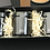Thumbnail: Small Amber Glass Candles