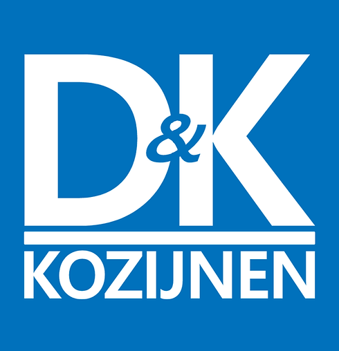 D&K Kozijnen