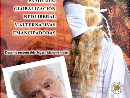 Los populismos: potencialidades, alcances y limitaciones - Un encuentro con Roberto A. Follari