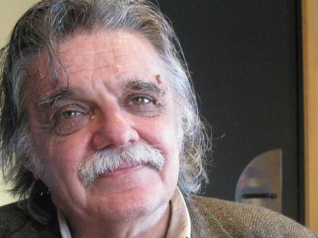 Un recuerdo de Horacio González