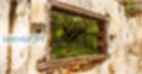 ventanas integradas con marca elevada.jp