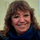 Silvia staff.png