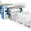 Thumbnail: Automatic Hemming Machine KHL-240; KH-CM1