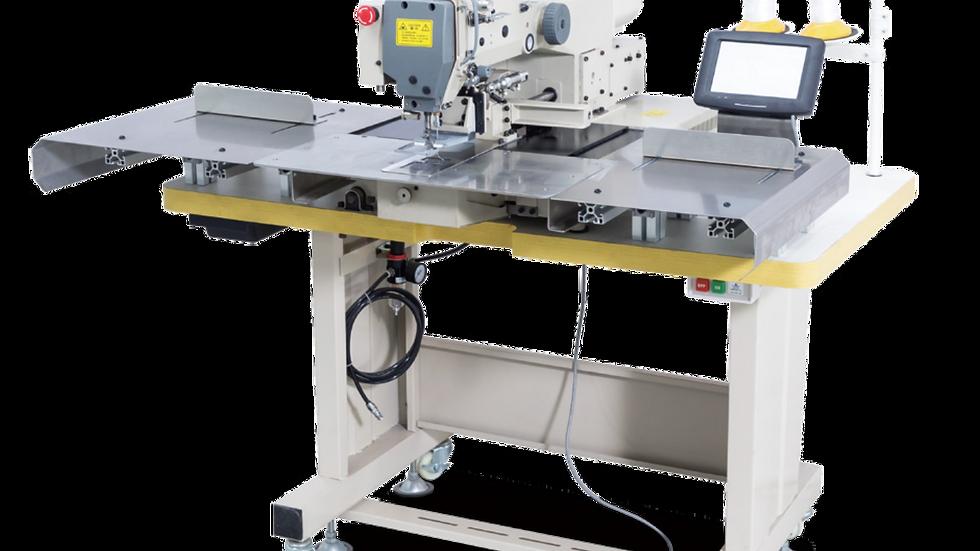 Mattress Pull-Band Sewing Machine KH-3