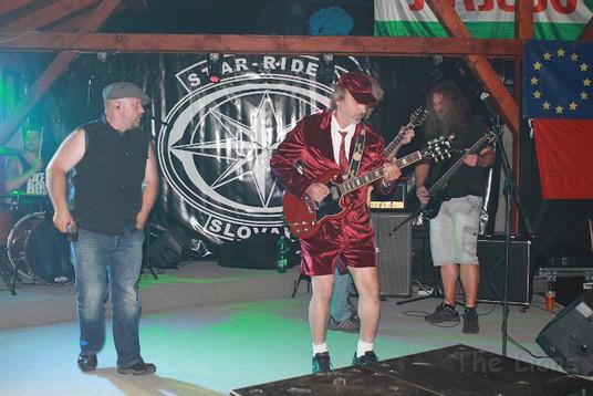 AC-DC-revival-AC-DS-Star-Riders.jpg
