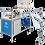 Thumbnail: Mattress Handle Sewing Machine KH-50