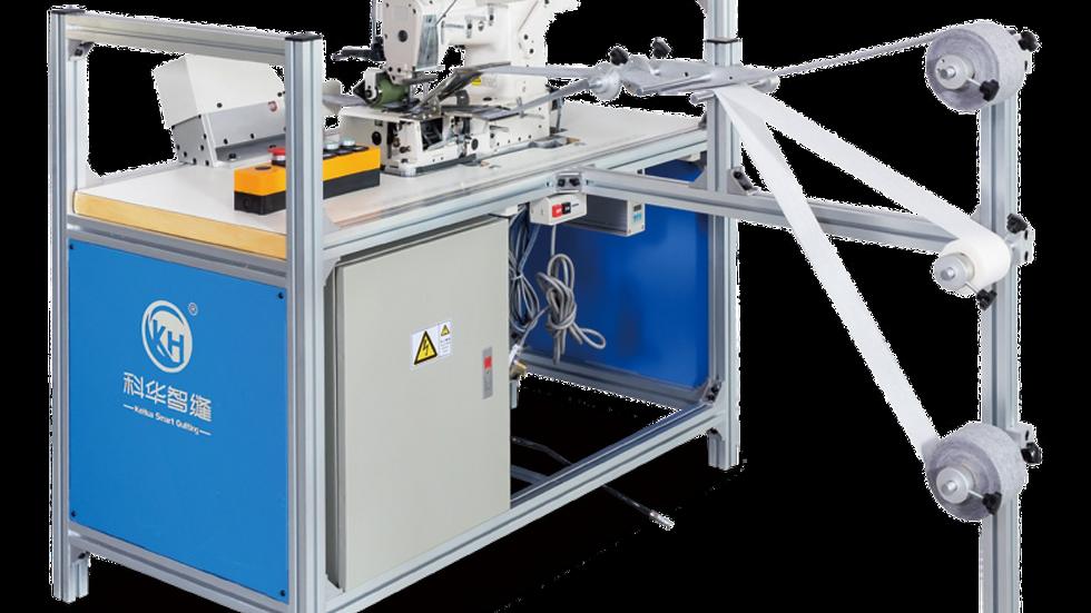 Mattress Handle Sewing Machine KH-50