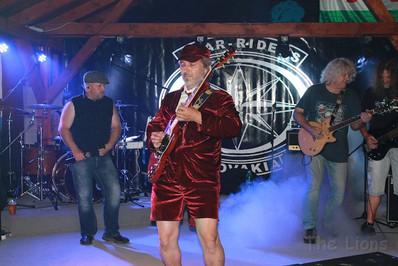 AC-DC-revival-AC-DS-Slovakia 2014.jpg
