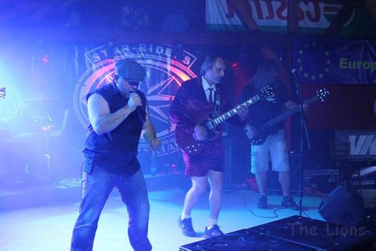 AC-DC-revival-AC-DS-Slovakia 2014-Star-R
