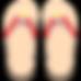 Sandel-icon.png