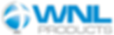 WNL-Logo_lr.png