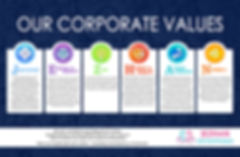 core values landscape.jpg