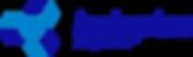 img_indoplas_logo-3.png
