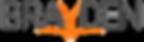 brayden_logo-e1427898181318.png
