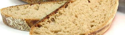 long island bread distributor