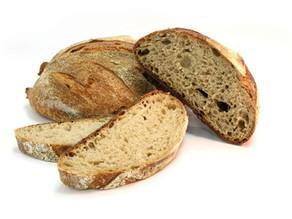 Primal Substitutes for Bread