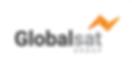 Logo_GlobalSAT.png