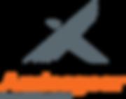Logo_Andesgear_V.png