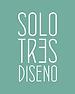 SOLOTRES.png
