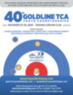 2020 TCA Flyer-1.png
