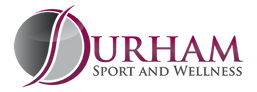 durham_sport_and_wellness_logo.png