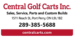 Central Golf Carts B-1.png
