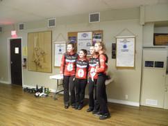Team Kropf Womens C Runner Up.JPG