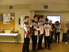 Team Langworth D Winner.JPG