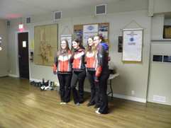 Team Cowan Womans B Winner.JPG