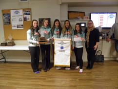 Team Belliveau Womens Main Winner.JPG
