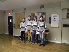 Team Hocevar Mens B Runner Up.JPG