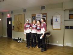 Team Byers Womens C Winner.JPG
