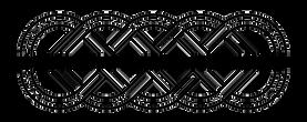 igcc logo trans back.png