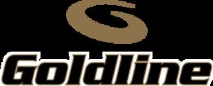goldline-logo.png