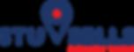 main-logo-colour.png