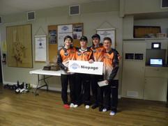 Team Niepage Mens B Winner.JPG