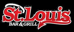St.-Louis_LOGO-2015_Hor-01.png