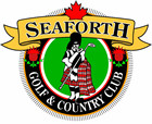 Seaforth Golf Logo.jpg